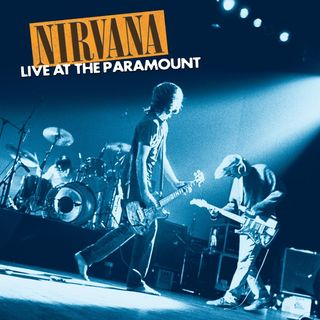 Especial NIRVANA LIVE AT THE PARAMOUNT Classicos do Rock Podcast #Nirvana #avengers #MIB #BLL #nos4a2 #rocketman #godzilla2 #thor #hulk #twd