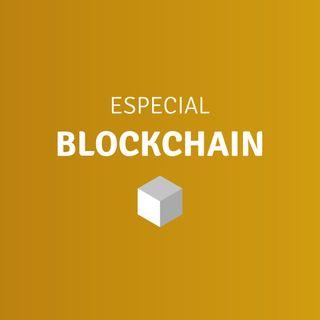 10 - Especial Blockchain con Alex Preukschat