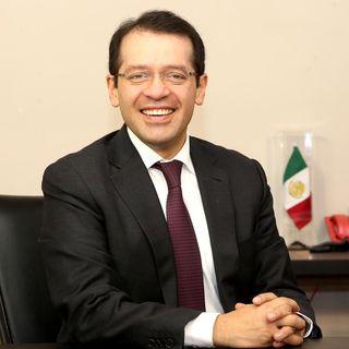 El ISSSTE tiene garantizadas las pensiones: Ramírez
