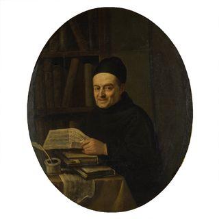 Padre Martini