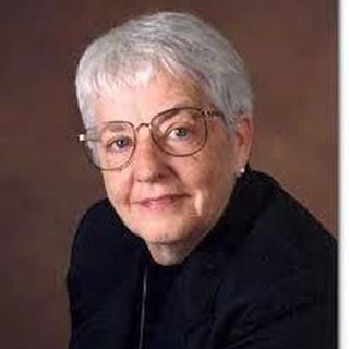 Jane Elliott and the Rise of Hypocrisy Culture