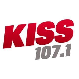 Kiss 107 (WKFS-FM)