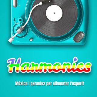 Harmonies - 1