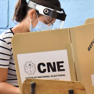 ¿Qué proponen los candidatos a la Presidencia de Honduras para enfrentar contra la corrupción?