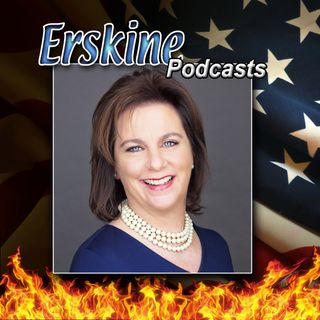 Marjorie Dannenfelser: 2020 election and it's affect on Pro-Life (ep#9-5-20)