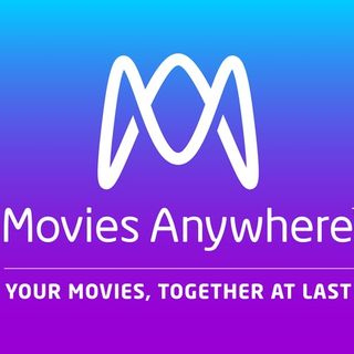 Episode 33: Movies Everywhere