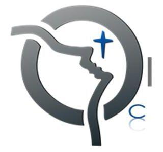 The Intercessory Prayer (ICC)