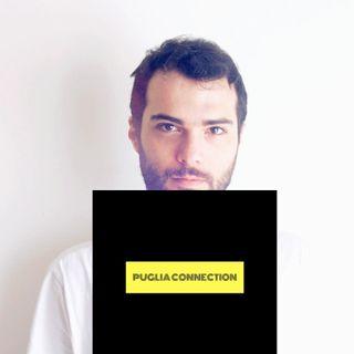 PUGLIA CONNECTION #23S2 - 17/05/2021