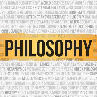 Filosofoteca