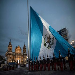 El Gobierno de Guatemala aclaró que no existe una demanda contra México