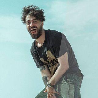 Şehinşah - Kaçarsa Vur Feat. Khontkar & Kasetcalar #PLAA3