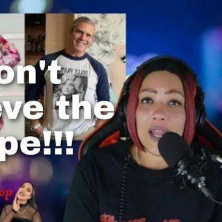 Andy Cohen Talks Nicki Minaj Hosting RHOP Reunion & Safaree Still Wants His $46,000 From Erica Mena