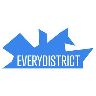 EveryDistrict with Nicole Hobbs