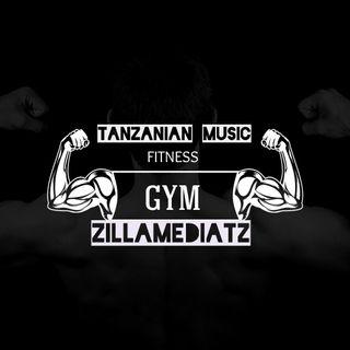 Butt Kubwa __Wamezima(Afrosingeli)