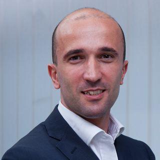 """IL PROTAGONISTA - Alessandro Petrella (My Good Client): """"Sono i clienti la vera guida del business"""""""
