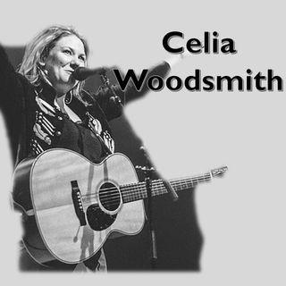 celia-woodsmith-8_27_18