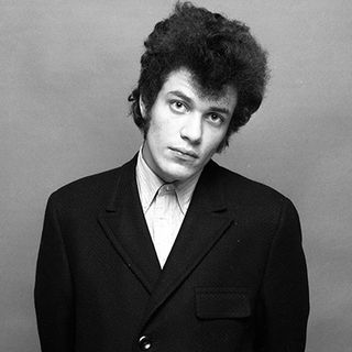 Death In My Family di Mike Bloomfield