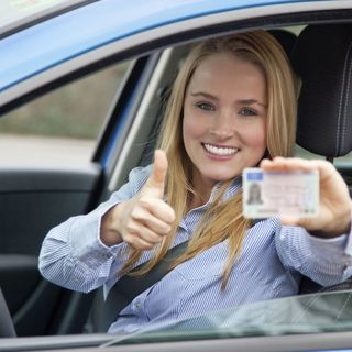 21 Year Old Car Insurance For Your Child
