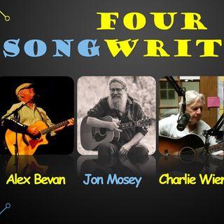 four-songwriters_part4_alex-bevan_alex-charlie-jim-jon