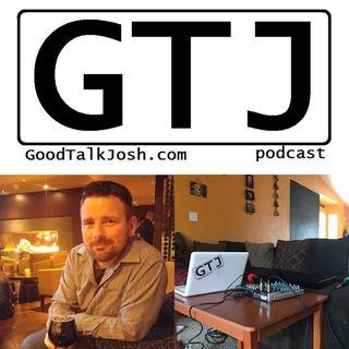 GTJ returns