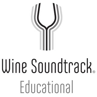 Promo WIne Soundtrack Educational