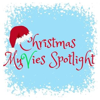 CHRISTMAS MUVIES SPOTLIGHT SEASON 2 EPISODE 8