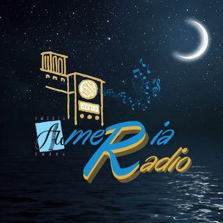 I notturni Ameria Radio  6 aprile 2021  Musiche di  Gioachino rossini
