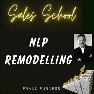 NLP Remodelling