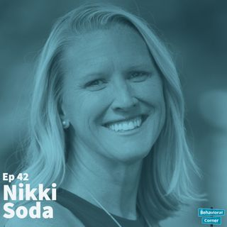 Nikki Soda loved basketball. Her toughest opponent turned out to be alcohol.