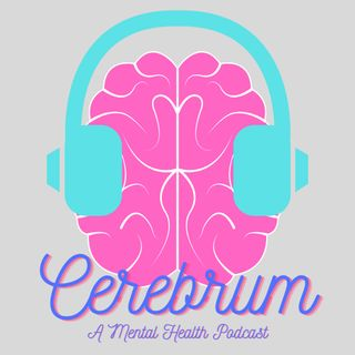 Introduction to Cerebrum and Show Host