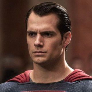 POP-UP NEWS: Henry Cavill sarà di nuovo Superman?