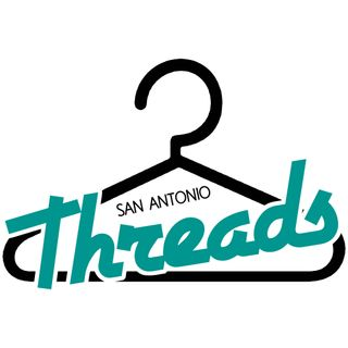 Cathy Hamilton CEO and Founder of San Antonio Threads