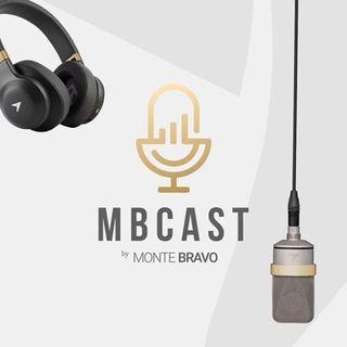 MB Cast