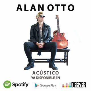 Alan Otto