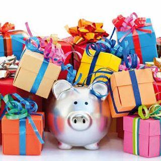Como Aprovechar Las Compras Navideñadas