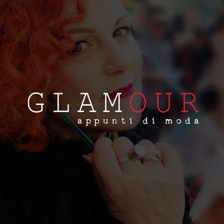Introduzione a Glamour con Angela Di Girolamo