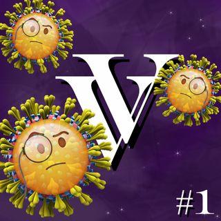Coronavírus: Análises e Perspectivas Sociais