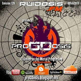 proGDosis 120 - 09feb2019 - Lemoor