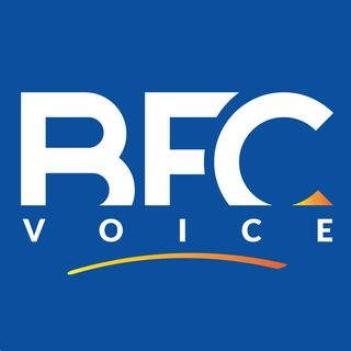 BFC PODcast