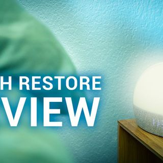 HOW 29: What's Your Bedtime Routine? - Hatch Restore