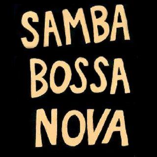Los sonidos del Bossa Nova - 01