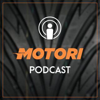 Intervista a Massimo Nalli, Presidente di Suzuki Italia - Salone Parco Valentino 2019