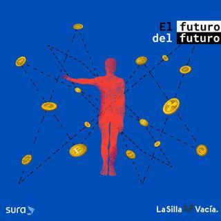 """#2. [Segunda Temporada] """"El futuro del dinero es programable y digital"""""""