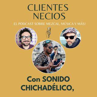 Chichadélico