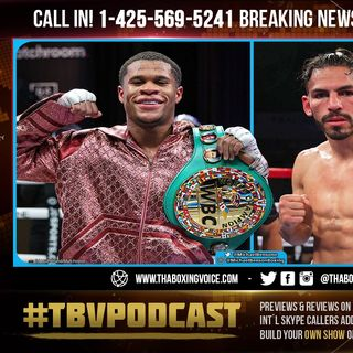 ☎️Devin Haney vs Jorge Linares🔥Teofimo Lopez Will U FIGHT Haney If He Wins🤷🏽‍♂️❓