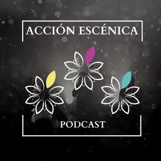 Episodio 7. El poder de la voz hablada
