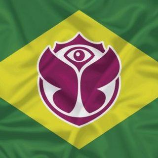 #PODCASTSPECIAL #TOMORROWLAND #BRASIL #2016 #LIVE #DJNATIUSRADIO #DAY3 #NOWPLAYING #DIMITRIVEGAS&LIKEMIKE