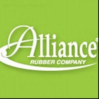 Alliance Rubber Company