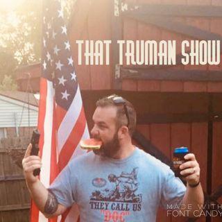 That Truman Show