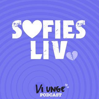 Sofies Liv